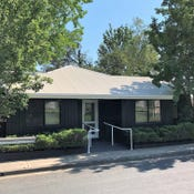 3/1 Osborne Avenue, Bundanoon, NSW 2578