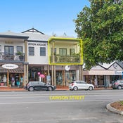 Suite 1/13 Lawson Street, Byron Bay, NSW 2481