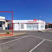 13a/172-176 McIvor Road, Bendigo, Vic 3550