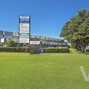 1a/60 Griffith Road & 57 Crescent Road, Lambton, NSW 2299