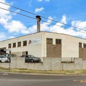5 Mcilwraith Avenue, Norman Park, Qld 4170