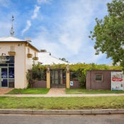 378 Conadilly Street, Gunnedah, NSW 2380