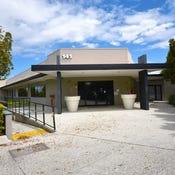 141 Barbaralla Drive, Springwood, Qld 4127