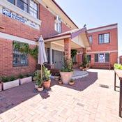 Woonah Court, Suite 6/46 Wingewarra Street, Dubbo, NSW 2830