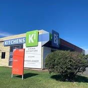 6/7 Machinery Drive, Tweed Heads South, NSW 2486