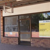 Condobolin, address available on request