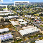 235-239 OLD HUME HIGHWAY, Mittagong, NSW 2575