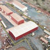 12 Coolawanyah Road, Karratha Industrial Estate, WA 6714