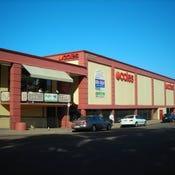 NORTHERN GATEWAY SHOPPING CENTRE, SHOP 9, 4-8 JERVOIS STREET, Port Augusta, SA 5700