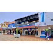 97-103 Rooke Street, Devonport, Tas 7310