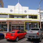 601 Dean Street, Albury, NSW 2640