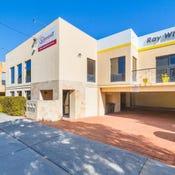 37A Brandon Street, South Perth, WA 6151