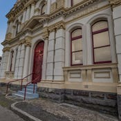 124 Balfour Street, Launceston, Tas 7250