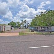 11 Georgina Crescent, Yarrawonga, NT 0830