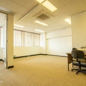 Suite 5/212 Anson Street, Orange, NSW 2800