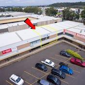 Unit 10, 5 Hollylea Road, Leumeah, NSW 2560