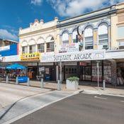 Sunstate Arcade, 224 Adelaide Street, Maryborough, Qld 4650