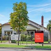 298 Victoria Road, Thornbury, Vic 3071