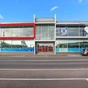 Suite 3, 35-37 Gordon Avenue, Geelong West, Vic 3218
