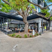 SILK, 118 Racecourse Road, Ascot, Qld 4007