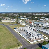 Ascot Business Collective, Lot 12 Ascot Road, Ballina, NSW 2478