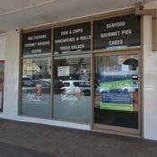 178 Conadilly Street, Gunnedah, NSW 2380