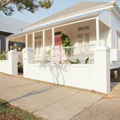 223 Boundary Street, West End, Qld 4101