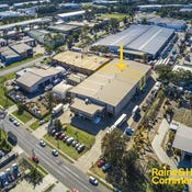 Unit 2, 11 Aero Road, Ingleburn, NSW 2565