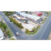 2 Newcastle Drive, Toormina, NSW 2452