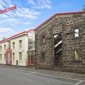 99-101 Corio Street, Geelong, Vic 3220