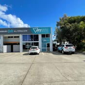 22&23/25-27 Hurley Drive, Coffs Harbour, NSW 2450
