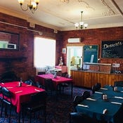 Commercial Hotel, 68 Temple Street, Heyfield, Vic 3858