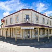 The Overway Hotel, 25-27  Eighteenth Street, Gawler South, SA 5118