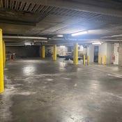 Storage, 107 High Street, Belmont, Vic 3216