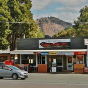 Tooborac LPO General Store Leasehold, 5015 Northern Highway, Tooborac, Vic 3522