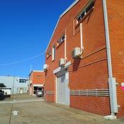 1L/828 Old Cleveland Road, Carina, Qld 4152