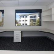 Freeway Office Park, 2740 Logan Road, Eight Mile Plains, Qld 4113