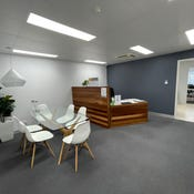 Suite 1, Level 1, 380 Pacific Highway, Coffs Harbour, NSW 2450