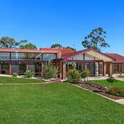 Grancari Estate, 50 Northumberland Road, Onkaparinga Hills, SA 5163