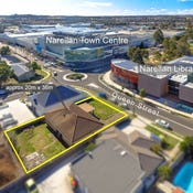 28 Queen Street, Narellan, NSW 2567