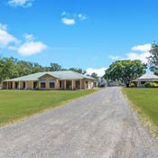 Port Stephens Free Range Egg Farm, 907 Richardson Road, Campvale, NSW 2318