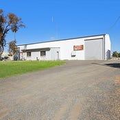 51 Mooloobar, Narrabri, NSW 2390