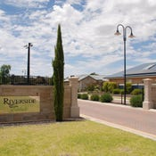Riverside Estate, Lot 1 Murray Dyer Avenue, Renmark, SA 5341
