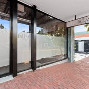 Blue Chip Western Australian Retail Investment -  Substantial lease in place till 2025, 177 Hay Street, Subiaco, WA 6008