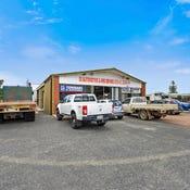 44-46 Princes Highway, Sale, Vic 3850