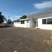 53 Barkly Hwy., Mount Isa, Qld 4825