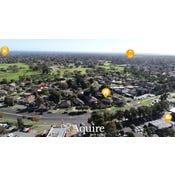 200 Karingal Drive, Frankston, Vic 3199