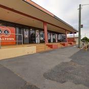 119 High Street, Campbell Town, Tas 7210