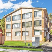 Suite 9, 3 Reserve Street, West Ryde, NSW 2114