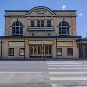 Theatre Royal, 208-216 Main Street, Lithgow, NSW 2790